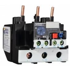Теплове реле РТ-3355 (LR2-D3355) 40A АСКО A0040060018