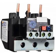 Теплове реле РТ-3359 (LR2-D3359) 65A АСКО A0040060020