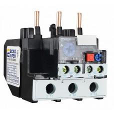 Теплове реле РТ-3361 (LR2-D3361) 70A АСКО A0040060021