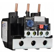 Теплове реле РТ-3363 (LR2-D3363) 80A АСКО A0040060022