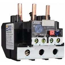 Теплове реле РТ-3365 (LR2-D3365) 93A АСКО A0040060023