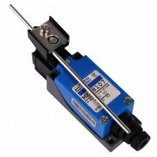 МЕ 8107 кінцевий вимикач АСКО A0050030005