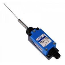 МЕ 8169 кінцевий вимикач АСКО A0050030006
