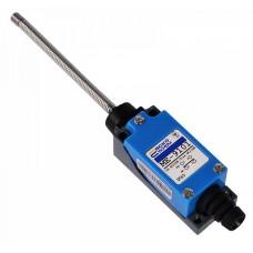 МЕ 9101 кінцевий вимикач АСКО A0050030007