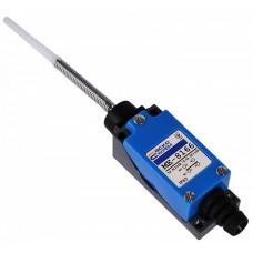 МЕ 8166 кінцевий вимикач АСКО A0050030008