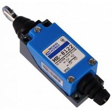 МЕ 8122 кінцевий вимикач АСКО A0050030009