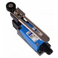 МЕ 8108 кінцевий вимикач АСКО A0050030010