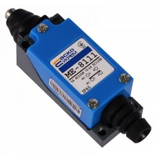 МЕ 8111 кінцевий вимикач АСКО A0050030011
