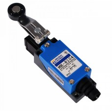 МЕ 8104 кінцевий вимикач АСКО A0050030012