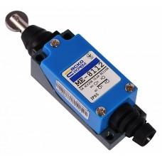 МЕ 8112 кінцевий вимикач АСКО A0050030013