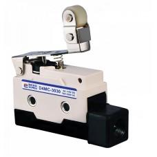 Мікровимикач D4MC-3030 АСКО A0050040010