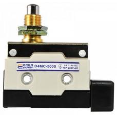 Мікровимикач D4MC-5000 АСКО A0050040011