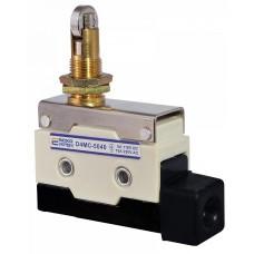 Мікровимикач D4MC-5040 АСКО A0050040012