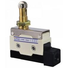 Мікровимикач D4MC-5020 АСКО A0050040013