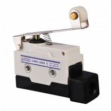 Мікровимикач D4MC-2000 АСКО A0050040016