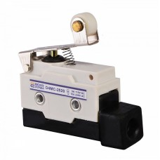 Мікровимикач D4MC-2020 АСКО A0050040017