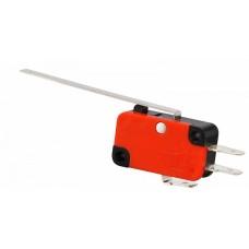 Мікровимикач V-15-31C25 АСКО A0050040023