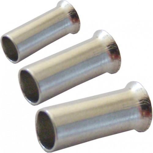 EN-2510 гільза мідна луджена без ізоляції АСКО A0060110009