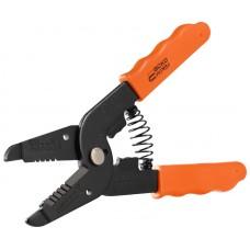 HS-1043 Універсальний інструмент (різка,зачистка,обжимка) АСКО A0170010012