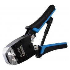 HT-500R обжимний інструмент АСКО A0170010075