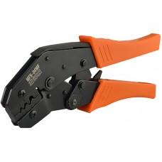 MFS- 04WF  обжимний інструмент АСКО A0170010094