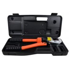 SC-16  гідравлічні ножиці АСКО A0170010101