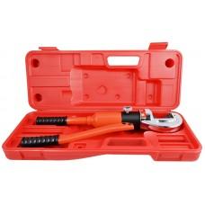 SC-20  гідравлічні ножиці АСКО A0170010102