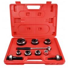MAP-60 ручний просічний інструмент АСКО A0170010103