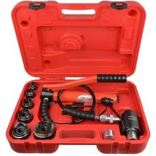 SKP-8 гідравлічний просічний інструмент  d: 22; 27,5; 34; 43;  49; 60 АСКО A0170010107