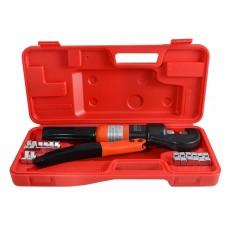 HP-70 Ручний гідравлічний прес 4-70 кв.мм АСКО A0170010111
