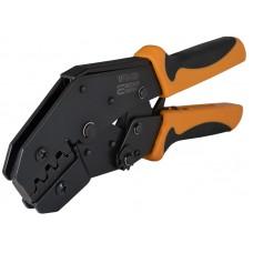 MFS- 03B  обжимний інструмент АСКО A0170010113