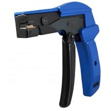 HS-600A інструмент для затягування хомутів АСКО A0170010118