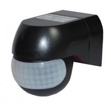Інфрачервоний датчик руху ДР-11 чорний АСКО A0220010020