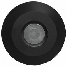 Інфрачервоний датчик руху ДР-05C чорний АСКО A0220010017