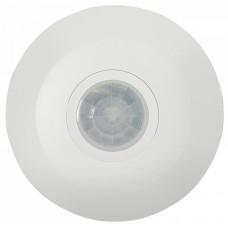 Інфрачервоний датчик руху ДР-05C АСКО A0220010011
