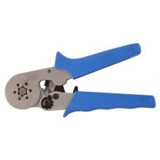 HSC8 6-6  Обжимка наконечників трубчастих АСКО A0170010045