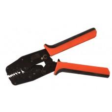LAS-005 обжимний інструмент АСКО A0170010060