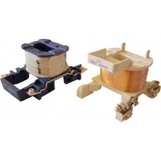Катушка LX1-D2  M7 220V (до ПМ 1-09 - 1-18) АСКО A0040050018