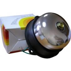 Дзвоник EBL-7502 білий АСКО A0160020001