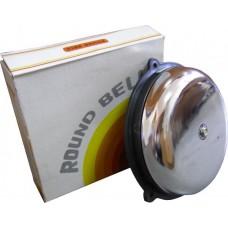 Дзвоник EBL-2502 білий АСКО A0160020005