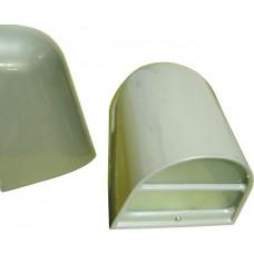 Світильник 8809 АСКО A0180080078