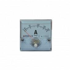 AС Амперметр 200/5А 80х80 модель А-80 АСКО A0190010051