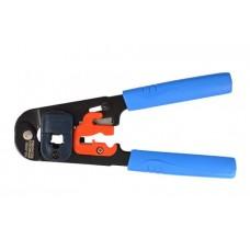 HS-208M інструмент для опресування АСКО A0170010079