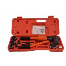 MAP-8Z  гідравлічний просічний інструмент АСКО A0170010104
