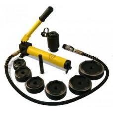 SYK-15-C гідравлавлічний інструмент для утворення отворів АСКО A0170010051