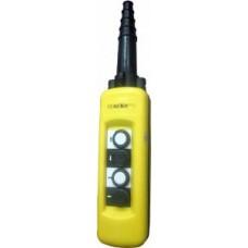 Пост кнопковий  XAL-B3-471 АСКО A0140050004