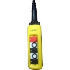 Пост кнопковий  XAL-B3-4713 АСКО A0140050005