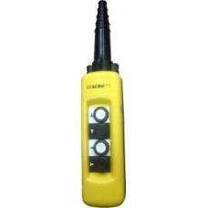 Пост кнопковий  XAL-B3-491 АСКО A0140050014