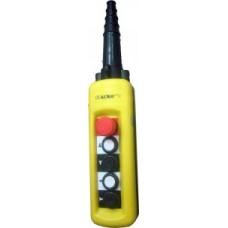 Пост кнопковий  XAL-B3-4913 АСКО A0140050015