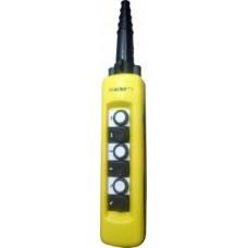 Пост кнопковий  XAL-B3-671 АСКО A0140050006